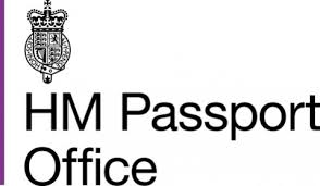 hmpo logo